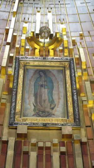 Our-Lady-of-Guadalupe-Tilma