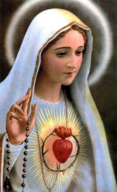 http://www.all-about-the-virgin-mary.com/images/our-lady-of-fatima.jpg